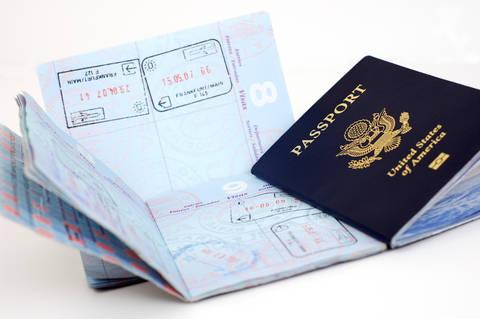 US ESTA Visa for Australia