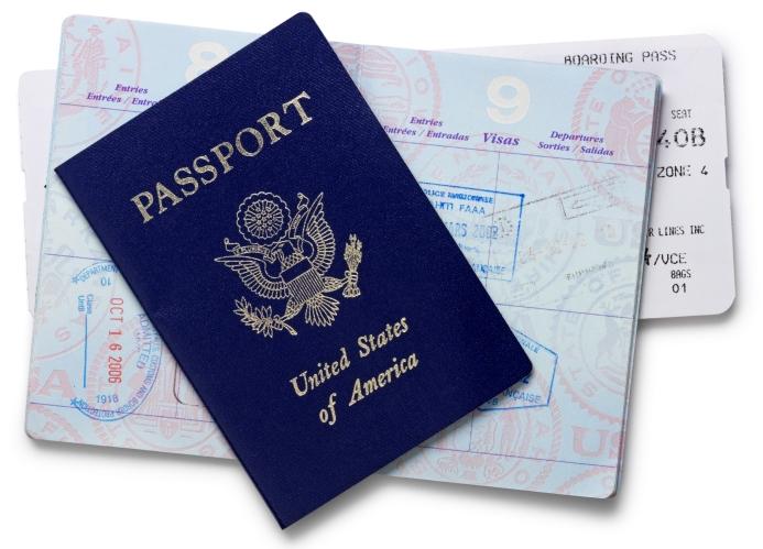 US ESTA Visa for Denmark price