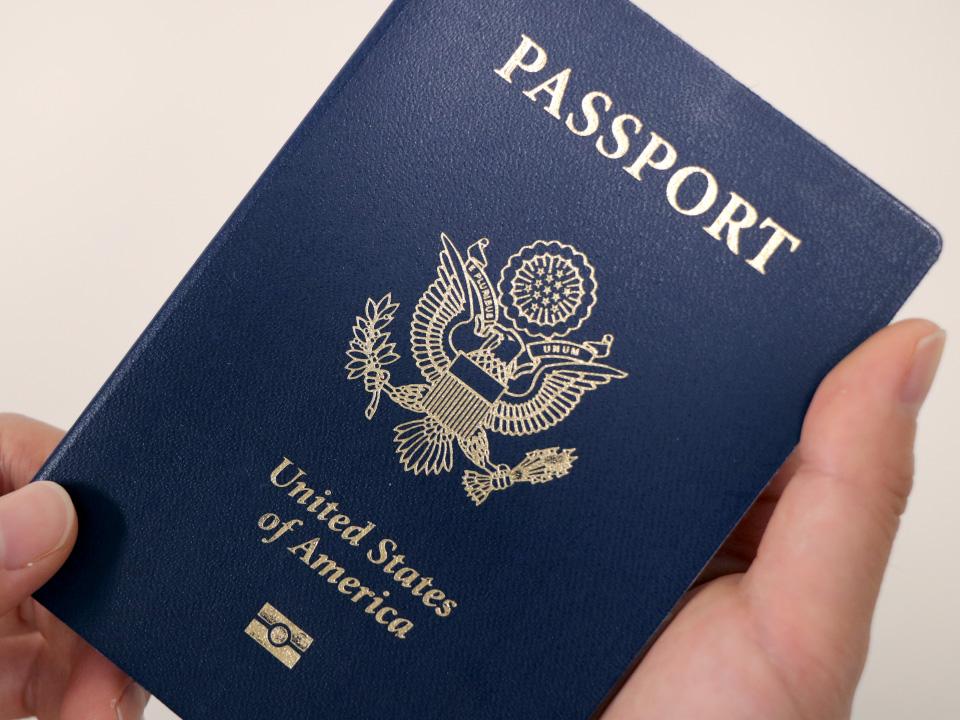US ESTA Visa for Germany price