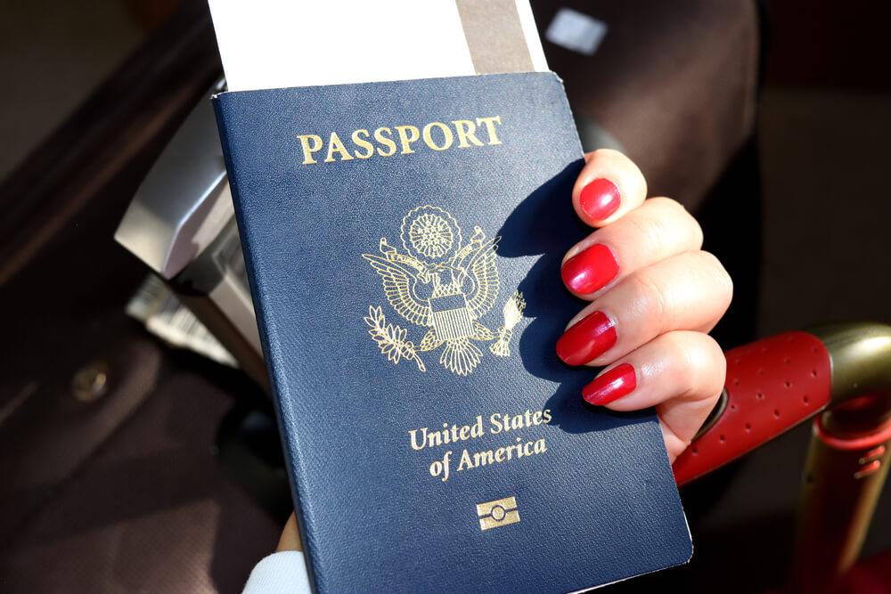 US Transit Visa for Hungary