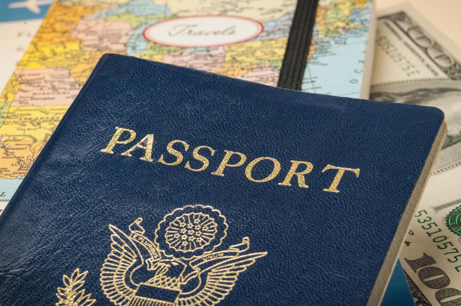 US ESTA Visa for Japan price