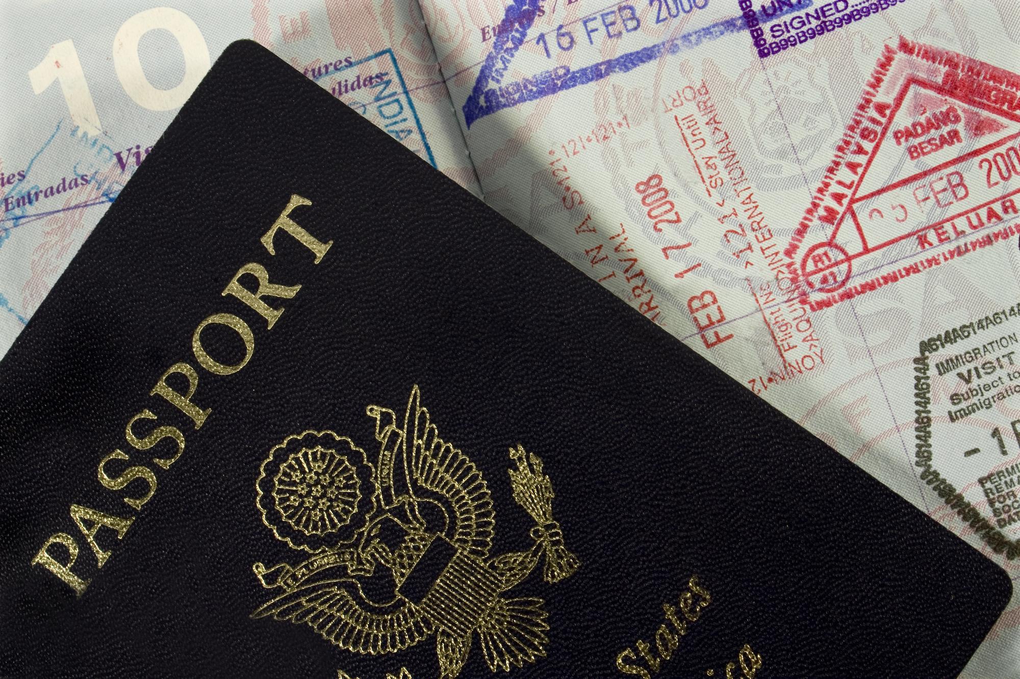 US ESTA Visa for Austria price