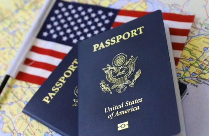 US ESTA Visa for Hungary process