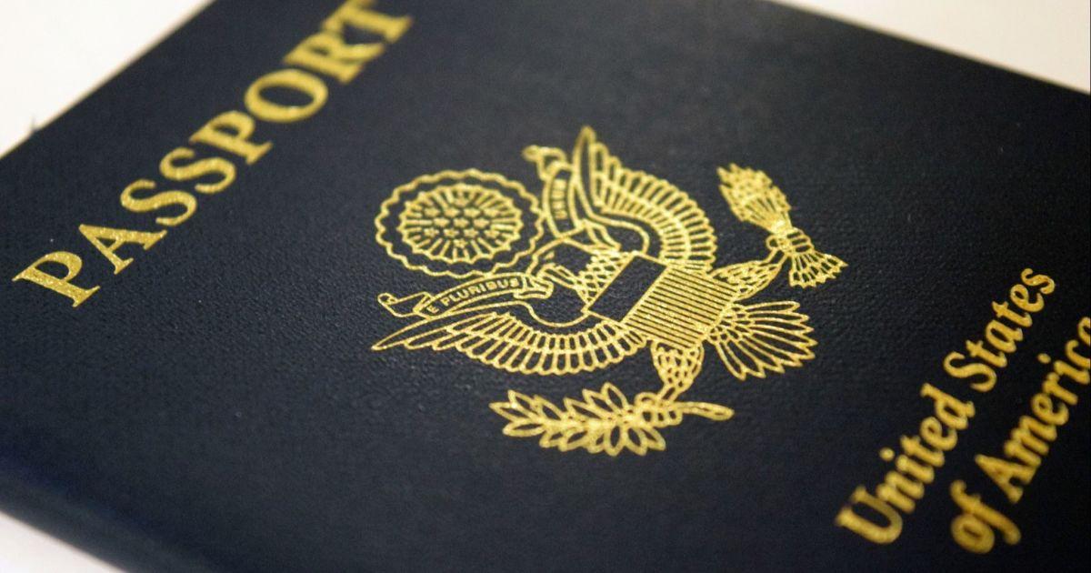 US ESTA Visa for Hungary price