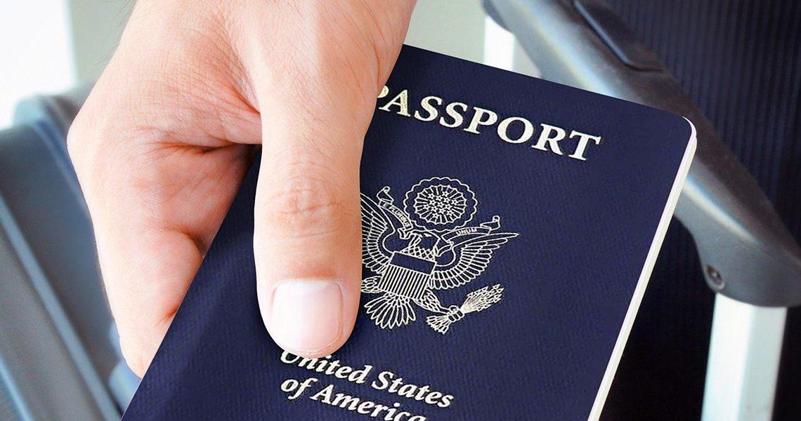 US Tourist Visa for Germany