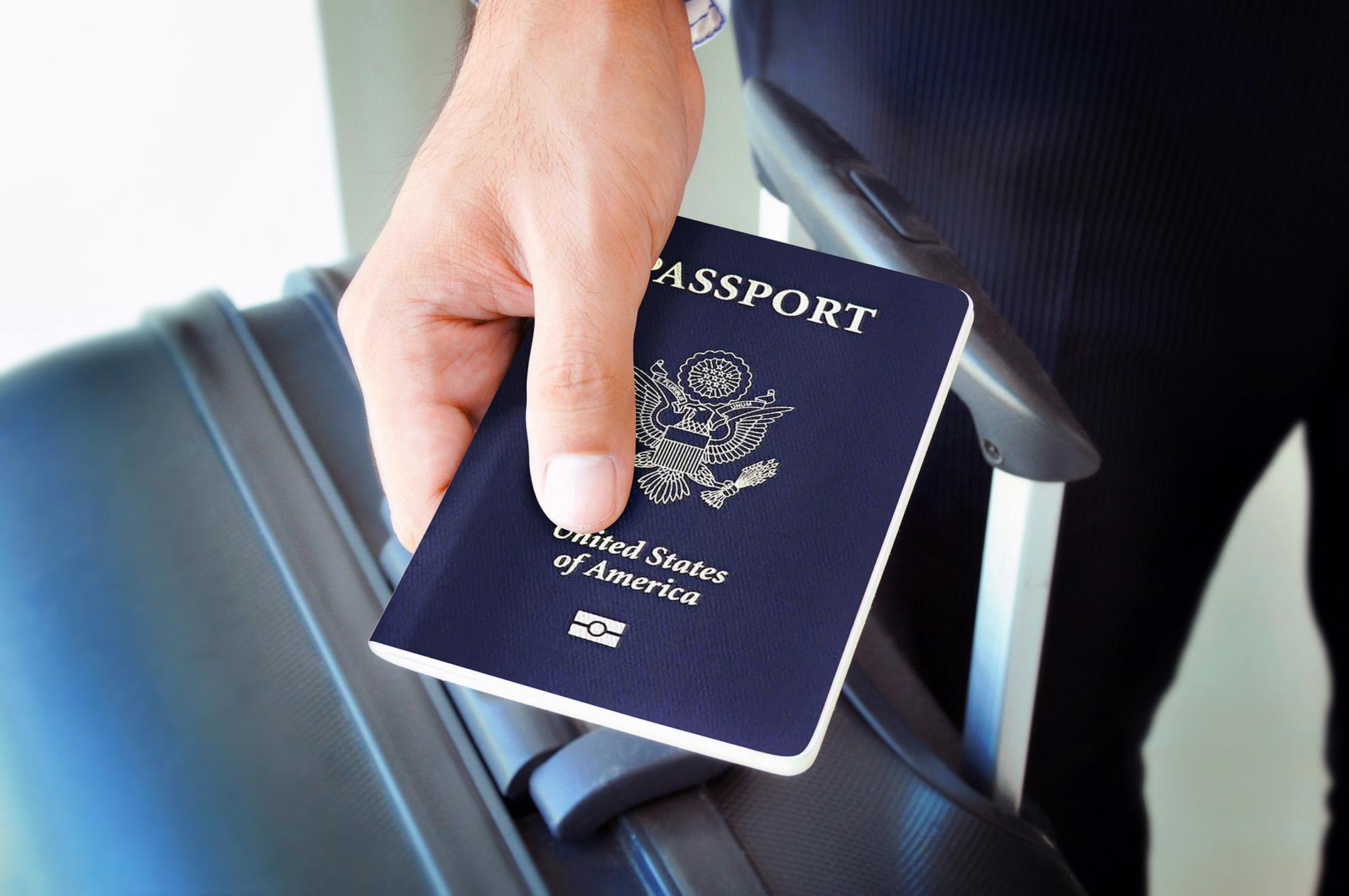 US Tourist Visa for Hungary