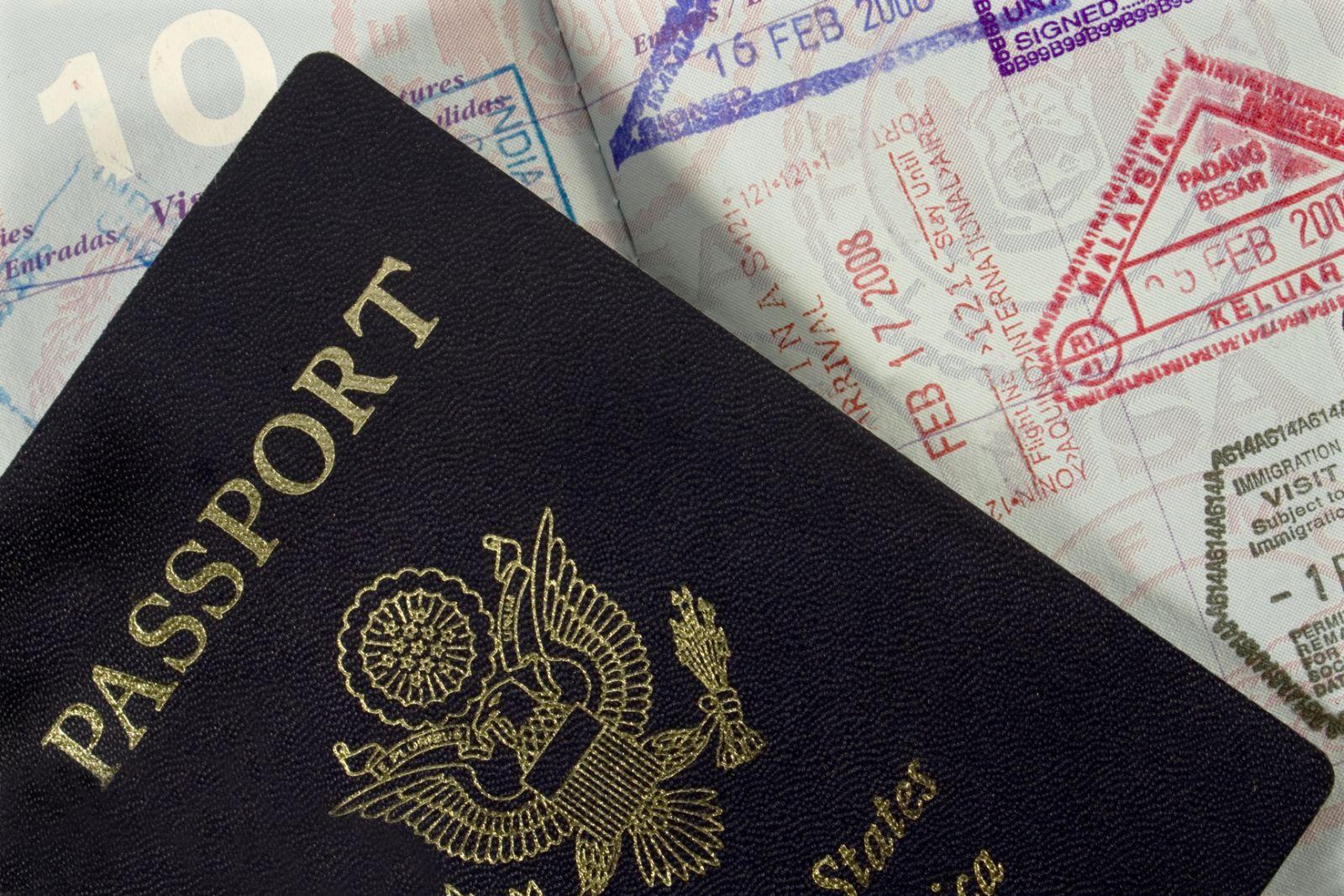 US ESTA Visa for Japan process