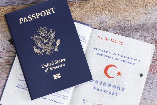 us transit visa