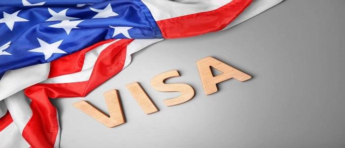 US Transit Visa for Argentina