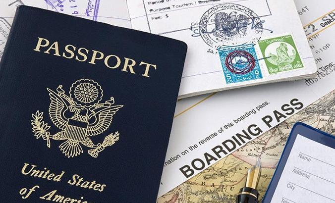 US ESTA Visa for Argentina price